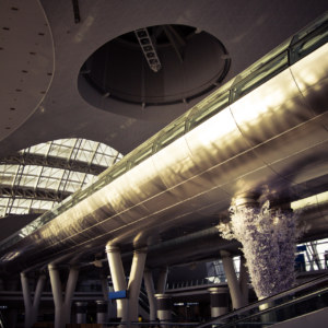 Incheon International